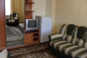 Hotel Sport, Hostely  Minsk - big - 39