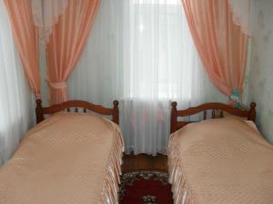 Hotel Sport, Hostely  Minsk - big - 38