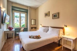 Hotel della Vittoria - AbcAlberghi.com