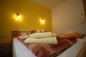 Apartments Luidold, Ferienwohnungen  Schladming - big - 37