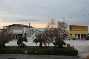 Appartamento Azzurro - AbcAlberghi.com