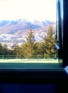 Prato Verde I - AbcAlberghi.com