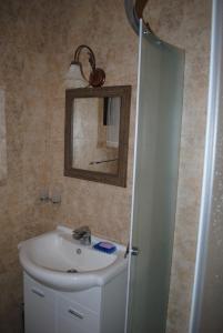 Holiday Home Iris, Prázdninové domy  Luštica - big - 8