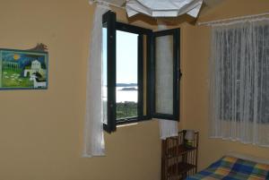 Holiday Home Iris, Prázdninové domy  Luštica - big - 9