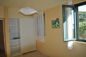 Holiday Home Iris, Prázdninové domy  Luštica - big - 22
