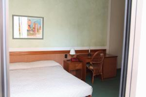 Hotel alla Grotta - AbcAlberghi.com