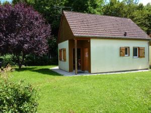 Location gîte, chambres d'hotes Maison Lac du Der dans le département Marne 51
