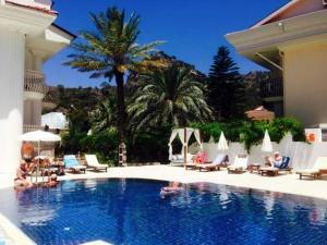 obrázek - S3 Hotels Orange