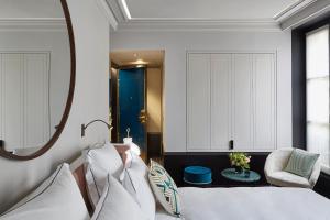 Le Roch Hotel & Spa (29 of 83)