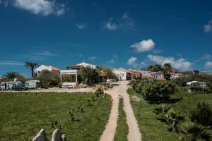 Da Silva Surfcamp Lourinhã