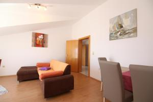 Apartments Krišto, Appartamenti  Trogir (Traù) - big - 30