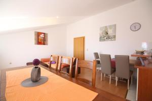 Apartments Krišto, Appartamenti  Trogir (Traù) - big - 31