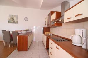 Apartments Krišto, Appartamenti  Trogir (Traù) - big - 32