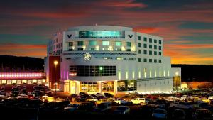 Gold Country Casino & Hotel - Oroville