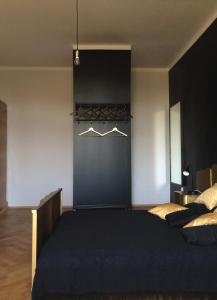 Boutique Apartments - City Center - The Main Market Square