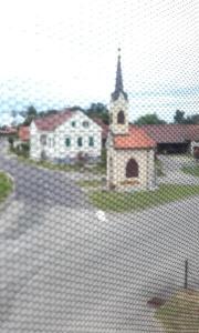 Guesthouse Prenočišče Lukavci, Pensionen  Križevci pri Ljutomeru - big - 24