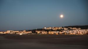 Holidayland, Villaggi turistici  Narbonne-Plage - big - 35