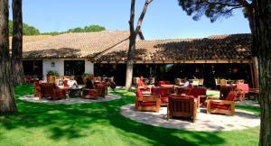 La Costa Beach & Golf Resort (14 of 85)