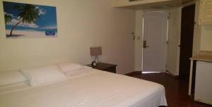 Studio (2 Adults) Hotel Don Andres