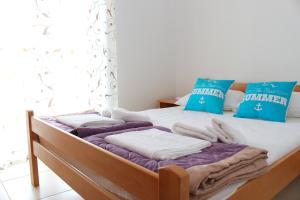 Apartments Bella
