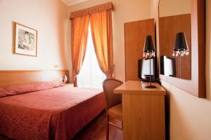 Hotel Ducale - AbcAlberghi.com