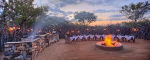 Rhulani Safari Lodge (1 of 129)