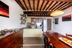 Casa Burelli