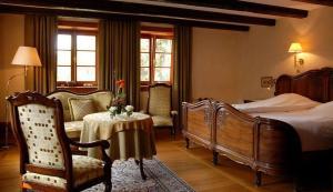 hotel-a-la-ferme