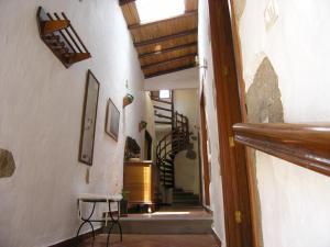 Casa Rural Ama II, Agüimes