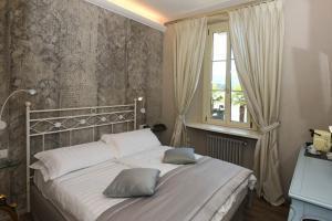 Camin Hotel Colmegna (28 of 66)