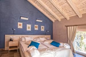Camin Hotel Colmegna (33 of 66)