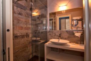 Camin Hotel Colmegna (34 of 66)