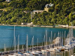 Riviera & Maximilian's Hotel & Spa (40 of 96)
