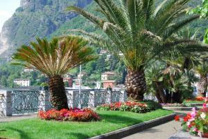 Santa Anna, Ferienwohnungen  Pianello Del Lario - big - 29