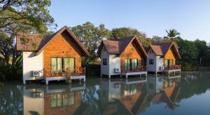 Saplaisuan Resort - Ban Noi