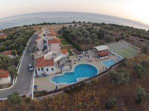Hostales Baratos - Kyma Hotel