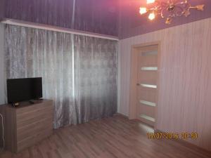 Apartments on 40 let oktiabria 15 - Shuvakish