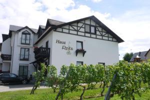 Haus Reitz - Kail