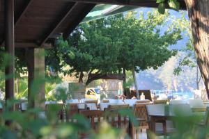 obrázek - Ceneviz Hotel