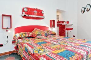 Navona Apartment - abcRoma.com
