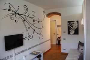 Appartamento Musica - AbcAlberghi.com