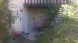 Chez Corban