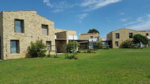 Villa Carrubbedda