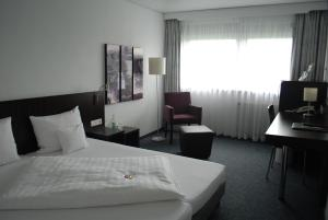 Hotel Bären - Herrenberg