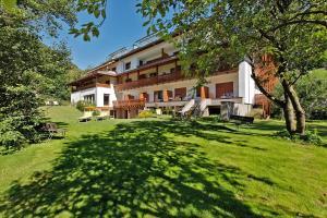Residence Margareth - AbcAlberghi.com