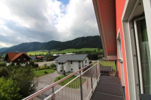 Apartments Luidold, Appartamenti  Schladming - big - 20