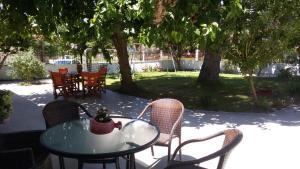 Park Hotel Edipsos