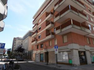 Casa Carducci, Apartmanok  Grado - big - 11