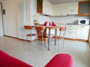obrázek - Appartamento La Croma