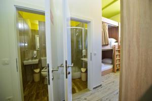 Hostel Zrće, Hostels  Novalja - big - 61
